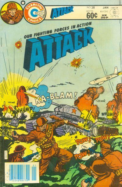 Attack Vol 5 38