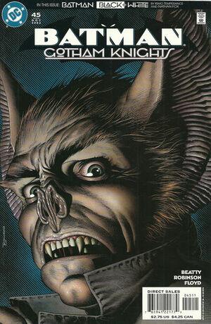 Batman Gotham Knights Vol 1 45.jpg