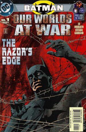 Batman Our Worlds At War Vol 1 1.jpg