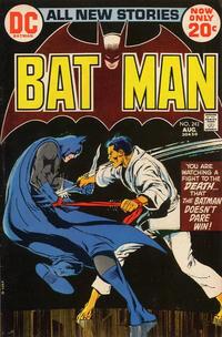 Batman Vol 1 243.jpg