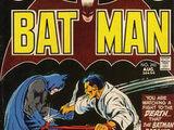 Batman Vol 1 243