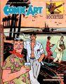 Comic Art Vol 1 87