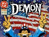 Demon Vol 3 27