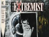 Extremist/Covers