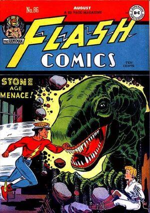 Flash Comics Vol 1 86.jpg