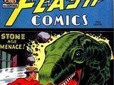 Flash Comics Vol 1 86