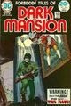 Forbidden Tales of Dark Mansion Vol 1 14