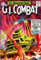 G.I. Combat Vol 1 107