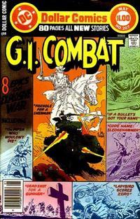 G.I. Combat Vol 1 207