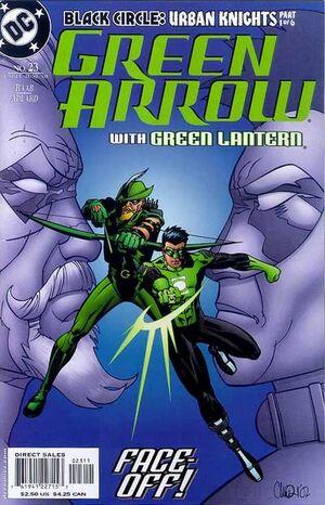 Green Arrow Vol 3 23.jpg
