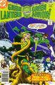 Green Lantern Vol 2 106