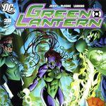 Green Lantern Vol 4 28.jpg