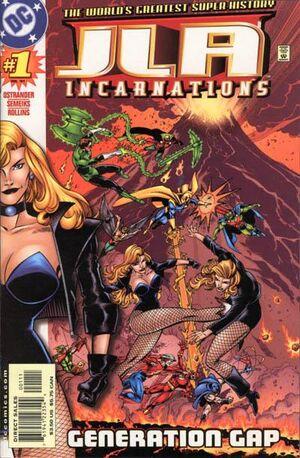 JLA Incarnations Vol 1 1.jpg
