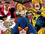 Justice League America Vol 1 67