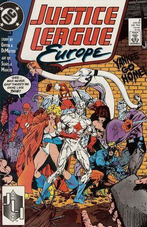 Justice League Europe Vol 1 3.jpg