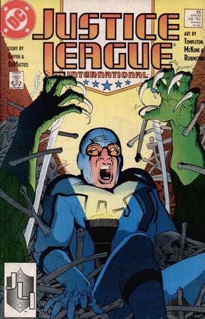 Justice League International Vol 1 25.jpg