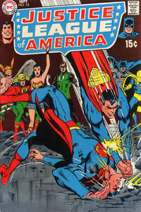 Justice League of America Vol 1 74.jpg