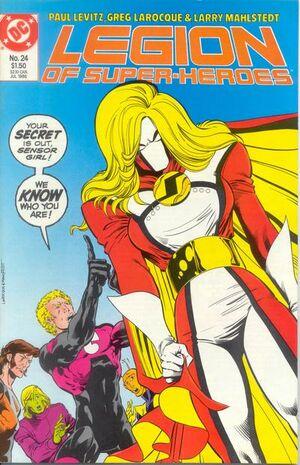 Legion of Super-Heroes Vol 3 24.jpg