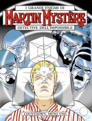 Martin Mystère Vol 1 212.jpg