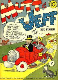 Mutt & Jeff Vol 1 1.jpg