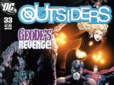 Outsiders Vol 4 33