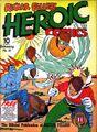 Reg'lar Fellers Heroic Comics Vol 1 10