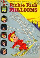 Richie Rich Millions Vol 1 12