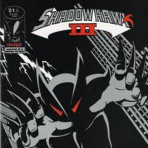 ShadowHawk Vol 1 9.jpg