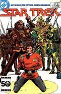 Star Trek (DC) Vol 1 15