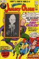 Superman's Pal, Jimmy Olsen Vol 1 139