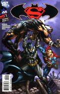 Superman Batman Vol 1 54