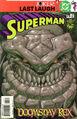 Superman Vol 2 175