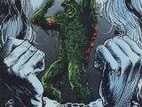 Swamp Thing Vol 2 51