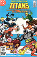 Tales of the Teen Titans Vol 1 48