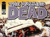 The Walking Dead Vol 1 59