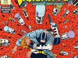 Vigilante Vol 1 44