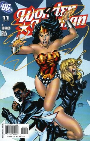 Wonder Woman Vol 3 11.jpg