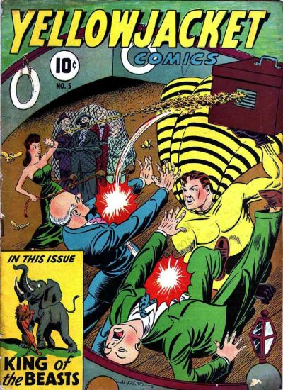 Yellowjacket Comics Vol 1 5.jpg