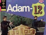 Adam-12 Vol 1 10