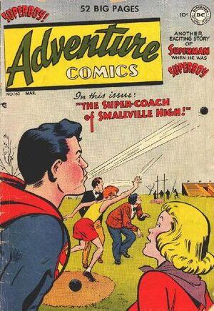 Adventure Comics Vol 1 162.jpg