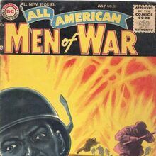 All-American Men of War Vol 1 35.jpg