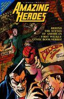 Amazing Heroes Vol 1 80