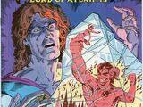 Arion Lord of Atlantis Vol 1 27