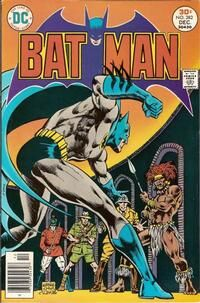 Batman Vol 1 282.jpg
