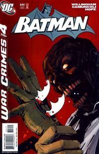Batman Vol 1 644.jpg