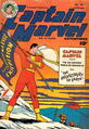 Captain Marvel Adventures Vol 1 103