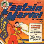 Captain Marvel Adventures Vol 1 103.jpg