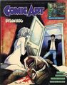 Comic Art Vol 1 72