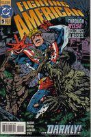 Fighting American Vol 2 5