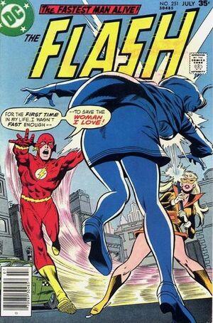 Flash Vol 1 251.jpg